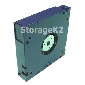 이현(구)**** / Storage Part for Backup
